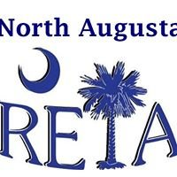 North Augusta Real Estate Investors Alliance REIA