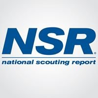 National Scouting Report: Volleyball