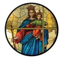 Mary Help of Christians Catholic Church