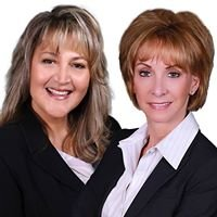 Rommy and Kathy Real Estate Professionals