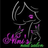 Nini's Nail Salon