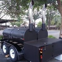 Uncle Buddy's Smokehouse N Grill