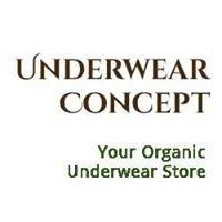 Underwear Concept