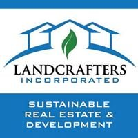 Landcrafters Inc Real Estate and Development
