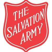 The Salvation Army St. Louis - Temple