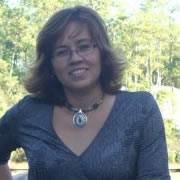 Marisol Ferdinand -     Carolina One Real Estate -  Charleston, SC