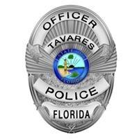 Tavares Police Department