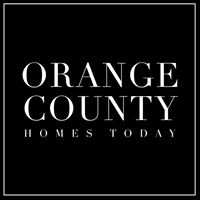 Orange County Homes Today