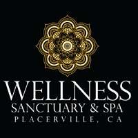 Wellness Sanctuary & Spa