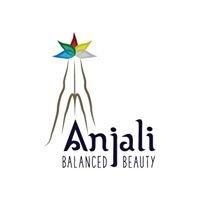 Anjali Balanced Beauty- Kinesiology & Beauty Therapy