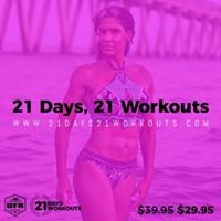 Unlimited Fitness Results, Inc