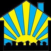 Skyline Homes OC