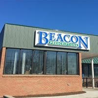 Beacon Prescriptions New Britain