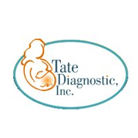 Tate Diagnostic Inc