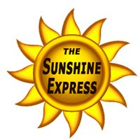 The Sunshine Express
