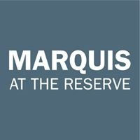 Marquis at The Reserve