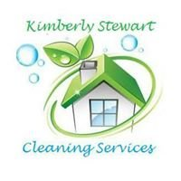 Kimberly Stewart Cleaning Service