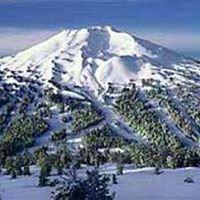 Visit Sunriver, Oregon