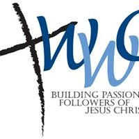 Warrenton Wesleyan Church
