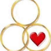 Circles of Care, Inc.