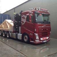 Agder Kran og Transport a/s