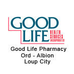 Good Life Pharmacy