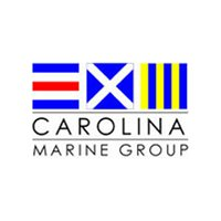 Carolina Marine Group