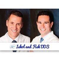 Gary Iskol DDS & Craig Fisk DDS FAGD