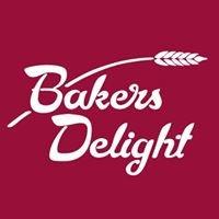 Bakers Delight Innaloo