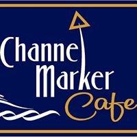 Channel Marker Cafe