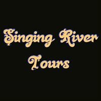 Singing River Tours