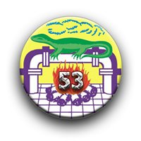Insulators Local #53
