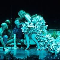 Opera-Theater-Amsterdam
