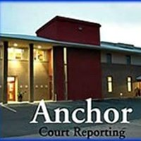 Anchor Court Reporting