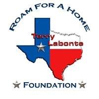 Roam for a Home Foundation