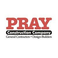 Pray Construction Company