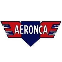 Aeronca Aircraft History Museum