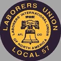 Laborers Local Union 57