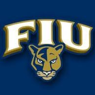 FIU - Health Policy and Management