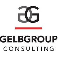 Gelbgroup Consulting