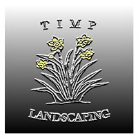 Timp Landscaping, Inc.