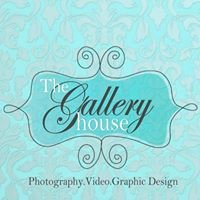 Gallery House Photography & Video