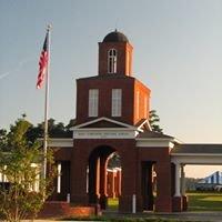 Holy Comforter Episcopal School Alumni