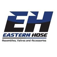 Eastern Hose