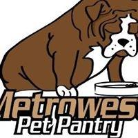 Metrowest Pet Pantry