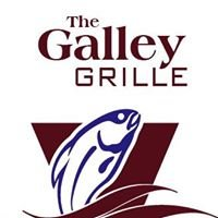 The Galley Grille at White's of Westport