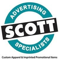 Scott Advertising Specialists