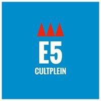 E5Cultplein