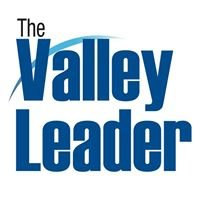 The Carman Valley Leader