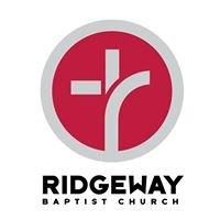 Ridgeway Baptist Church